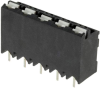 Terminal Blocks - Wire to Board -- 1822671-ND -Image
