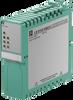 Com Unit for PROFIBUS DP/DP-V1 -- LB8105*