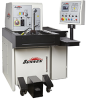Power Stroked Horizontal Honing Machine -- SH-2000