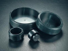 Recessed Caps for Pipe Ends - EPN 240 SERIES -- EPN-240-18