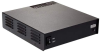 AC DC Converters -- 1866-1623-ND - Image