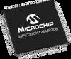100 MHz Single-Core 16-bit DSC -- dsPIC33CK128MP208 - Image