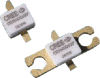 10-W RF Power GaN HEMT -- CGH40010 -Image