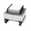 Fixed Inductors -- 513-1654-ND -Image