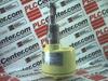 FLUID COMPONENTS FR72-4/1.25/2.625U/S/LD/HLR/5181-X ( FLOW SWITCH 115VAC 50/60HZ 1AMP230VAC 2AMP28VDC ) -Image
