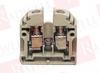 CONTA CLIP 1018.2 ( RKB4/1/BEIGE ) -Image