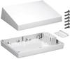 Boxes -- SR27SG-ND -Image