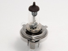 Standard Halogen 9003/HB2/H4 Low and High Beam Headlight -- C9003