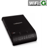 CradlePoint CBA750 Mobile Broadband Adapter - 3G/4G Ready -- CBA750