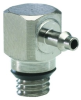 Slip-On Fitting -- CT0-2 -Image