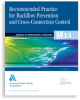 M14 Recommended Practice for Backflow Prevention & Cross-Connection Control, Third Edition -- 30014