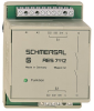 Micro Processor Based Safety Controllers -- AES 7112