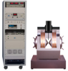Vibrating Sample Magnetometer -- EV11