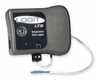 Supco LT2 Logit Temperature Data Logger with Alarm -- GO-23037-50