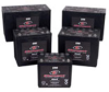 Element® Gel Bloc Batteries - Image