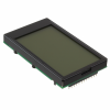 Display Modules - LCD, OLED Character and Numeric -- 1481-1047-ND - Image