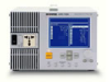 Programmable AC Power Source -- Instek APS-1102A