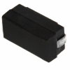 Fixed Inductors -- 5022R-203G-ND