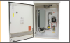 Frick® Starter Control Solutions -Image