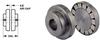Magnetic Disk Couplings (metric) -- S50DCMM43