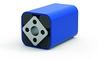 RunRight® Rubber Suspension Units