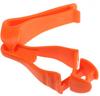 Glove Accessories -- 7495698.0
