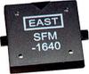 Piezo Sounder -- SFM-1640