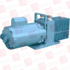 PRECISION SCIENTIFIC DD195 ( VACUUM PUMP, 1/3HP, 115/208VAC, 50/60HZ ) -Image