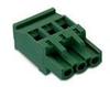 Pluggable Terminal Blocks -- 691352510004