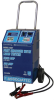 Associated 6021 Battery Charger w/built in Load Tester -- ASS6021