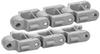 HabaCHAIN® Radius Running Plastic Case Chain -- 1110T - Image