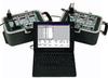 Relay Test Equipment -- UNO