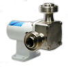 28200 Pedestal Pump -- 28200-1105 - Image