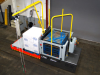 Pallet-to-Pallet Load Transfer Station -- LT-35