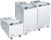 HD Series Hybrid Dual-Helical Dry Pump -- HD120