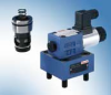 Directional Control Valves - Image