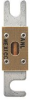 Non-Time Delay Stud Mounted Limiter Fuse 200A Not Rated -- 05171270616-1
