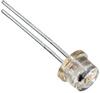 Optical Sensors - Photodiodes -- C30724PH-ND -Image