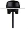 Antenna Unit -- A.40.A.301111