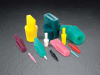 Ultrabake Plugs with Handles - UPH-SH SERIES -- UP104-H