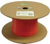 Duplex Multimode 62.5/125 LSZH Fiber Optic Cable, 1000-ft. Bulk -- N549-01K