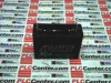 BODINE ELECTRIC 494-00050 ( CAPACITOR 240VAC 1.5ΜF ) -Image