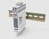 Differential Pressure Transmitter -- PDT102 -Image