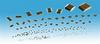 SMD Multi-Layer Ceramic Capacitor, High Reliability -- C0G