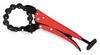 Cutter,Chain Pipe -- 5MK42