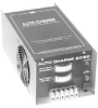 Battery Chargers -- Model # 091-20/20