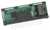 DC/DC Converter (DC-DC) / Switching Regulator IC -- 75C6200