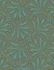 Folklorica Fabric -- 2268/04 - Image