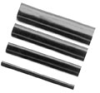 Heat Shrink Tubing (ADM) -- CB5337-000