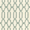 Lattice Embroidery Fabric -- K-Lattice